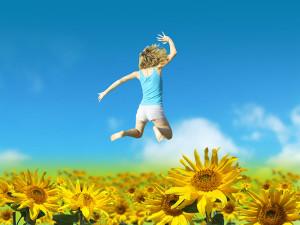 sunflowerjumpinglowres