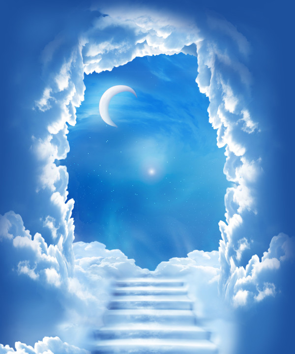 How much is too much to pay for Mediumship?