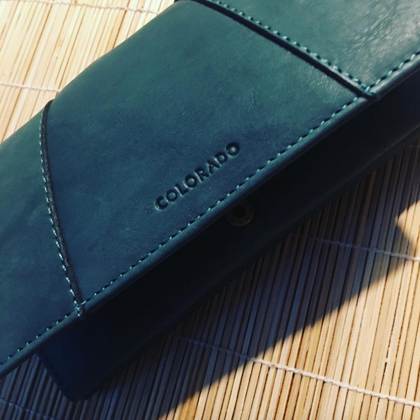 What does your wallet say about your connection to Wealth?