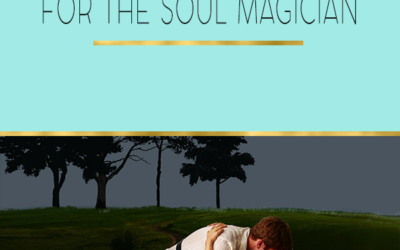 Online Dating Tips for the Soul Magician