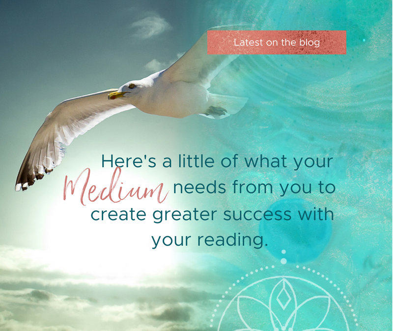 Here's a little of what your Medium needs from you to create greater success with your reading